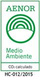 pdc-compromiso-logo-aenor