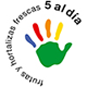 pdc-compromiso-logo-mano