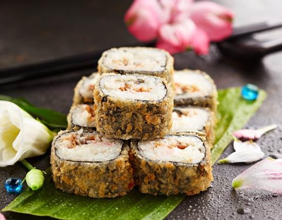 13-sushi-des