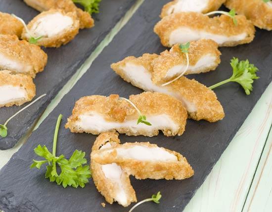 14-tempura-pollo-des