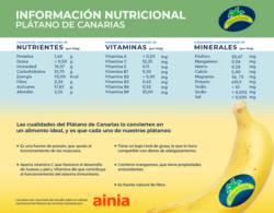 tabla-nutricional-2021-platano-de-canarias