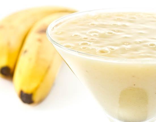 De la web Plátano de Canarias