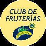 logo_club_fruterias_platano