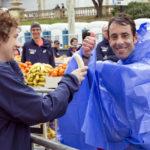PDC Marathon Barcelona 2018 destacada