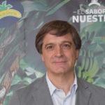 Domingo Martín Ortega, reelegido presidente de ASPROCAN