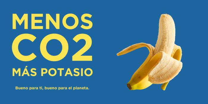 TW_CO2