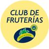 Club de Fruterías - Plátano de Canarias